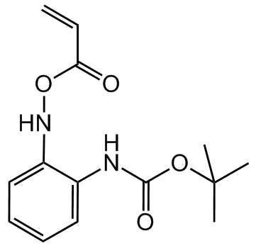 Figure 112010048897674-pat00274