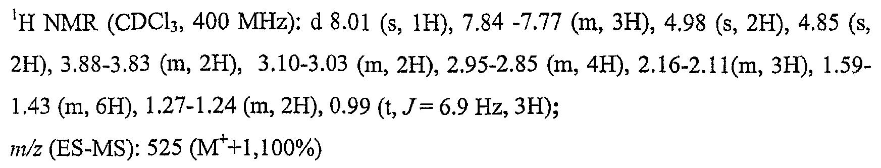 Figure 112007055602908-pct00386
