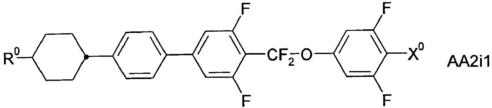 Figure imgb0508