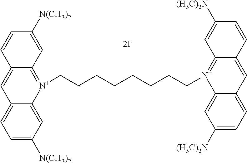 Figure US08877437-20141104-C00026