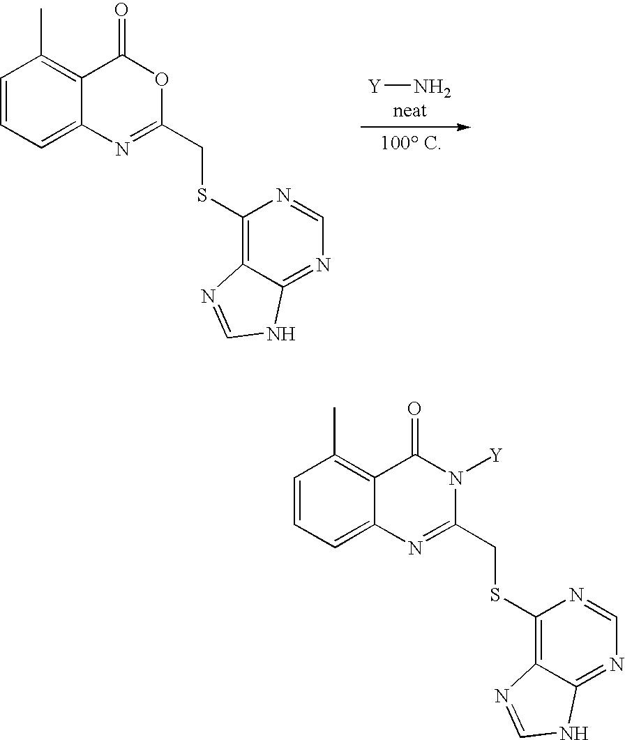 Figure US20100152211A1-20100617-C00078