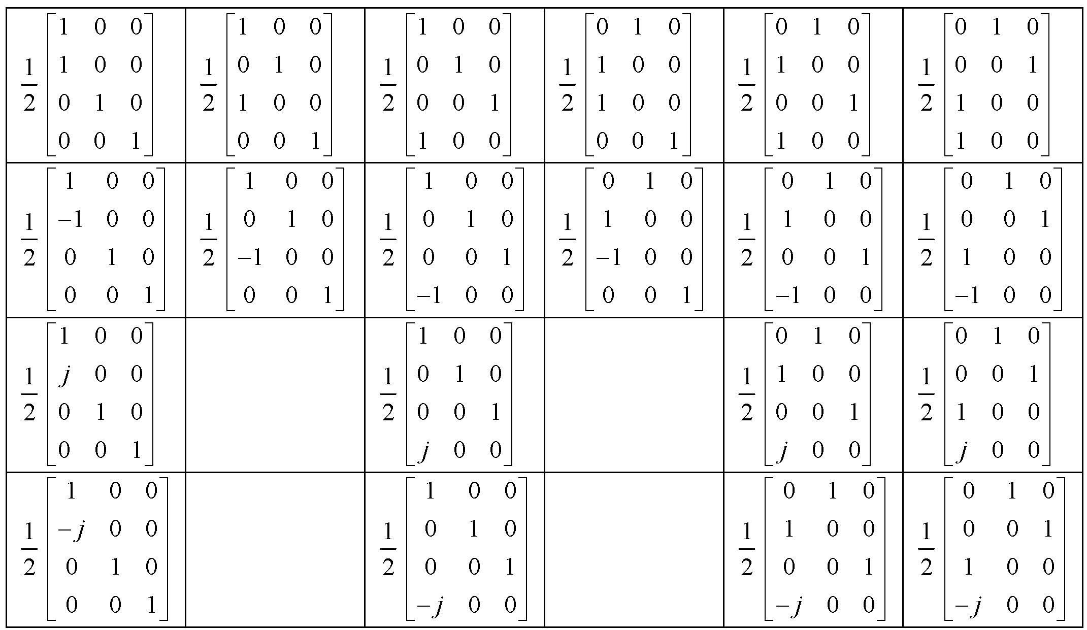 Figure 112010009825391-pat01395