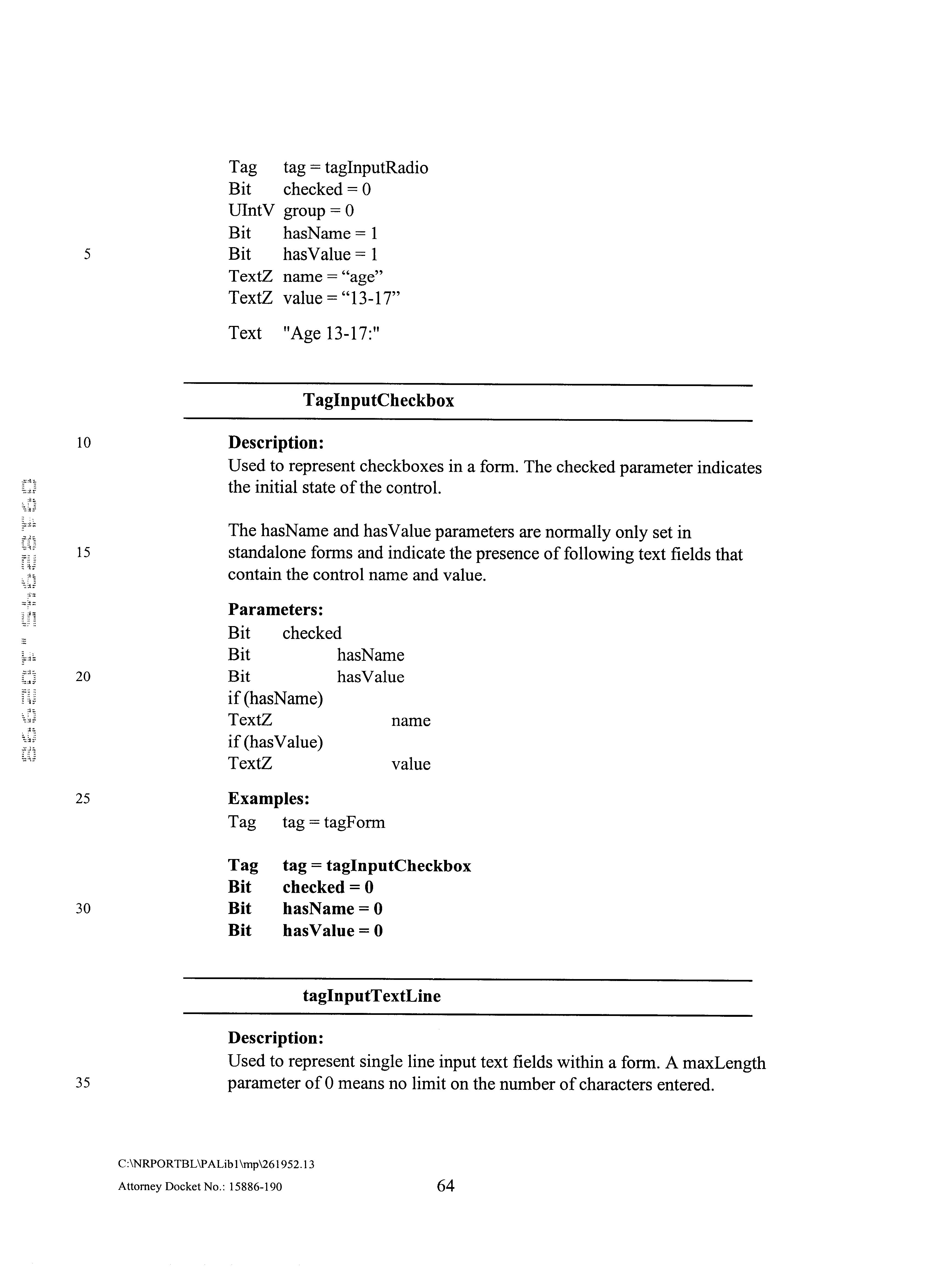 Figure US06590588-20030708-P00023
