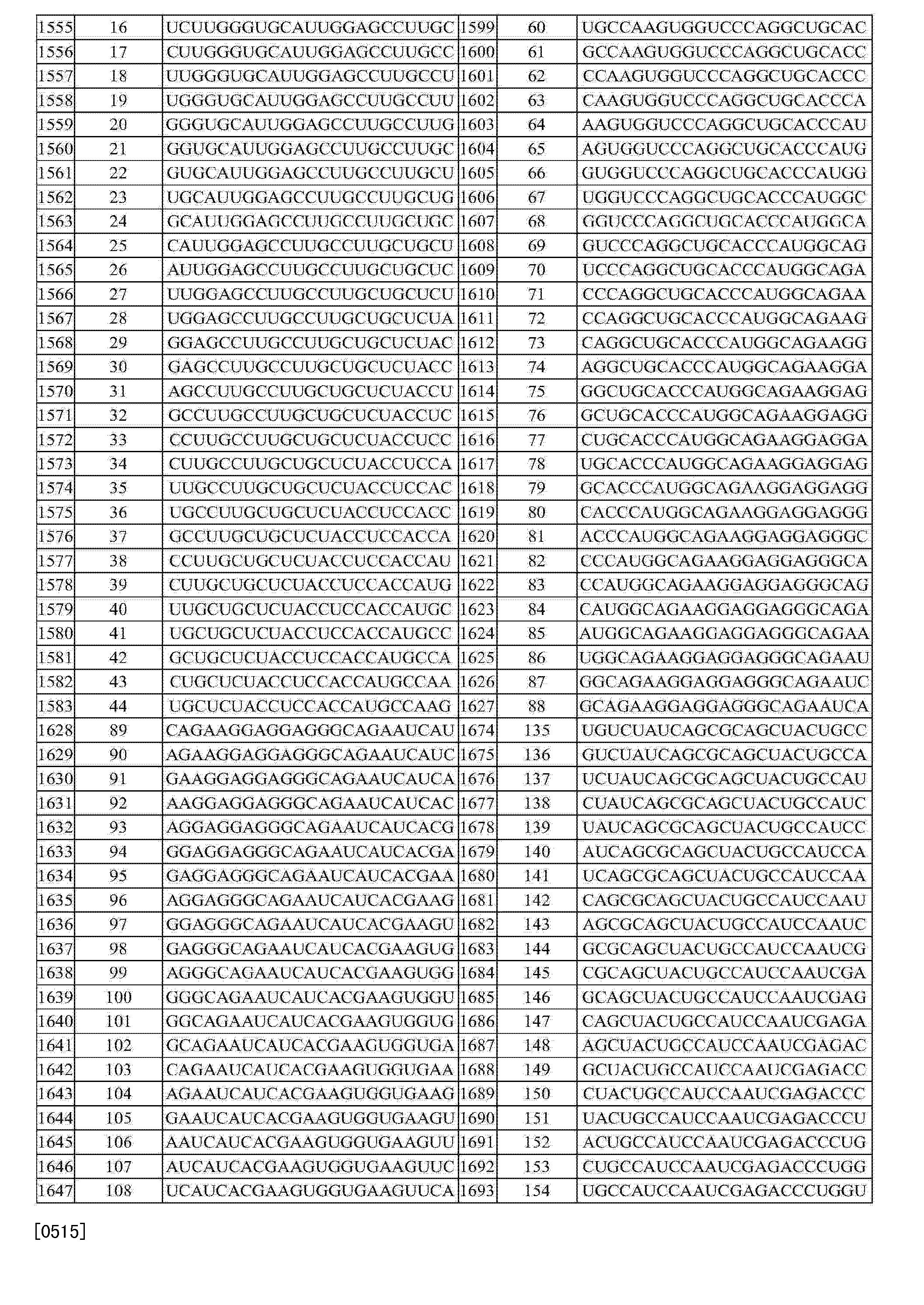 Figure CN104922699AD01021