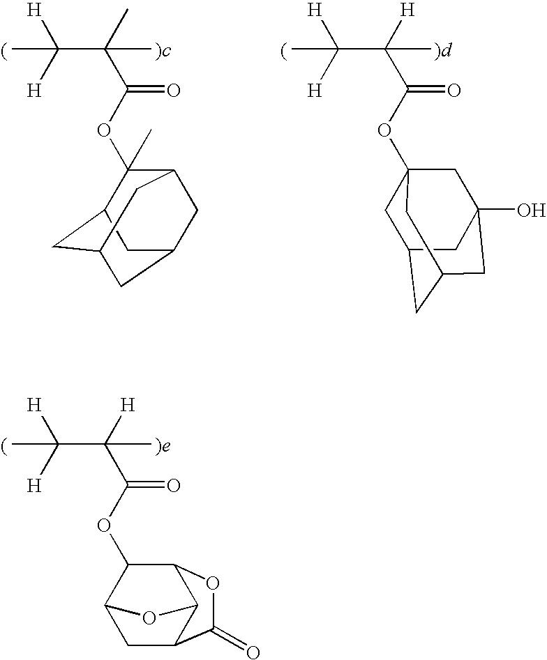 Figure US20050208424A1-20050922-C00026