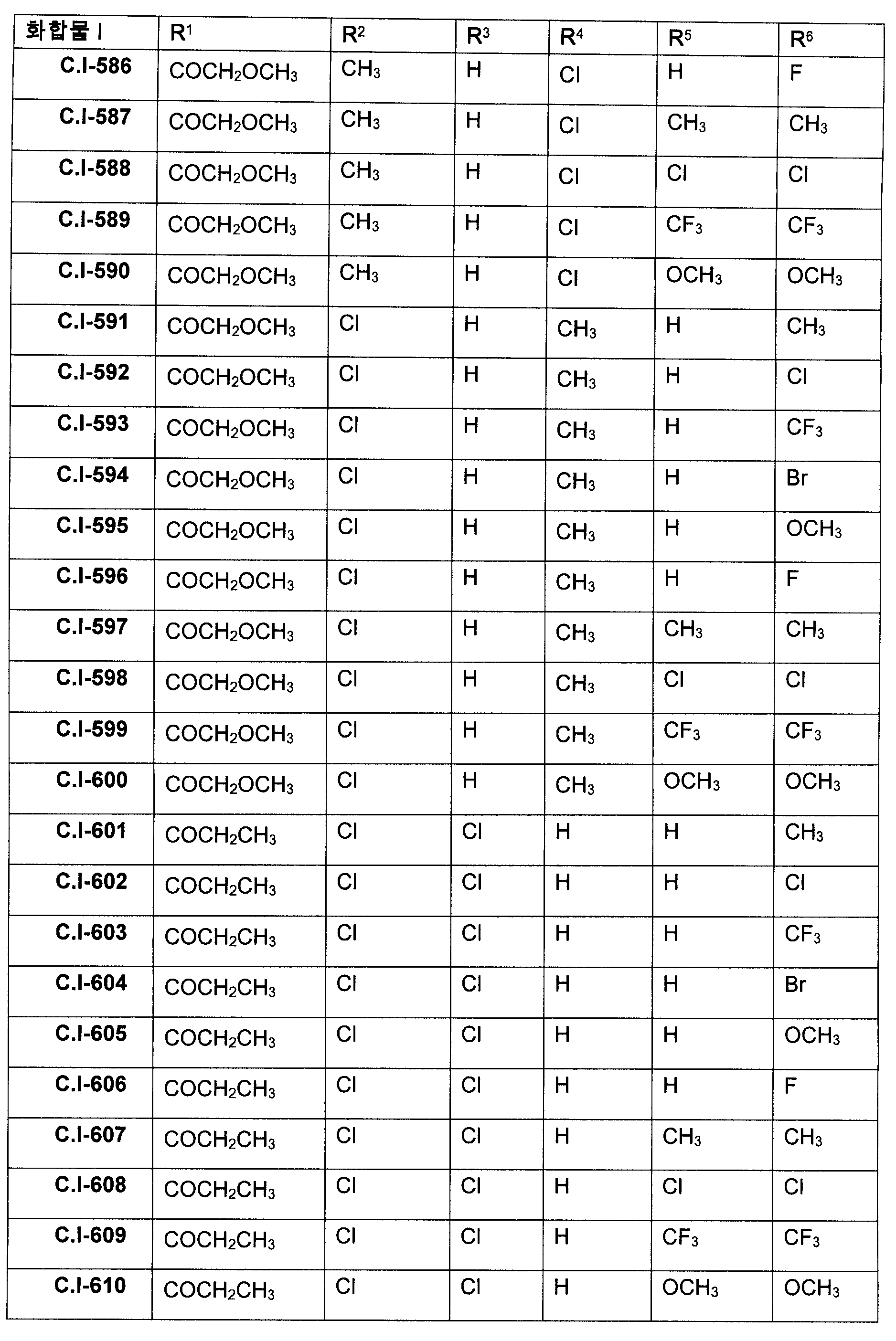 Figure 112009060332816-PCT00031