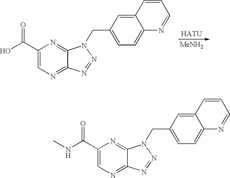 Figure US20100105656A1-20100429-C00067
