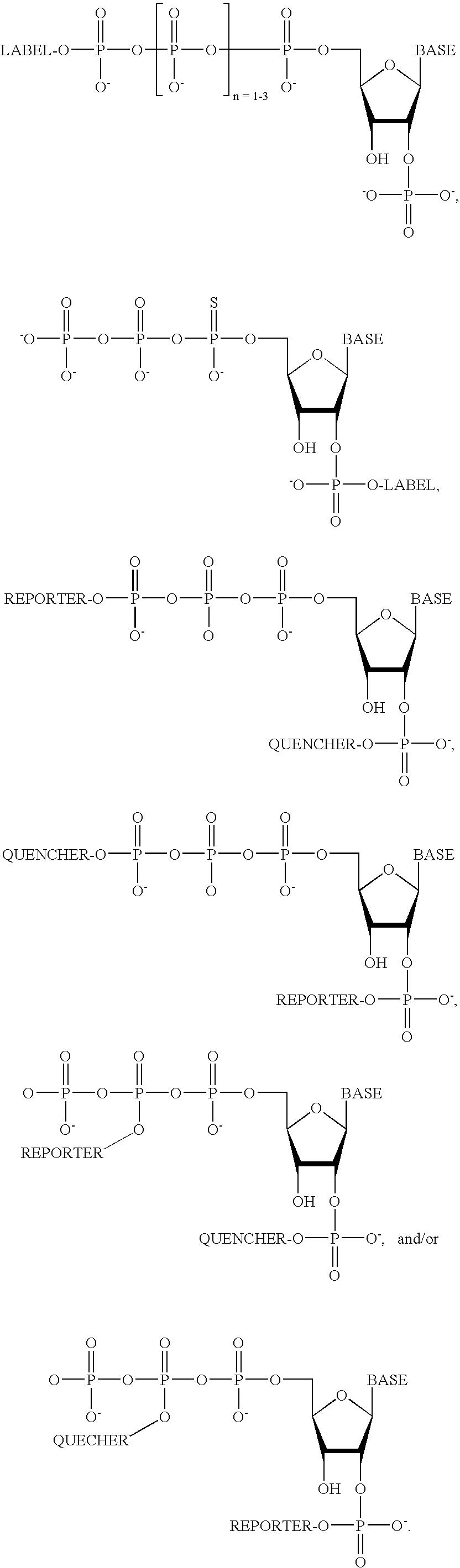 Figure US20080293071A1-20081127-C00002