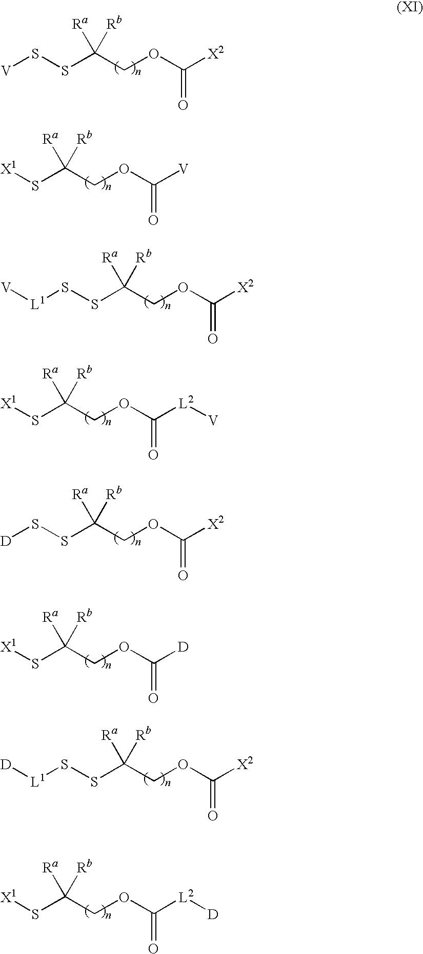 Figure US08288557-20121016-C00016