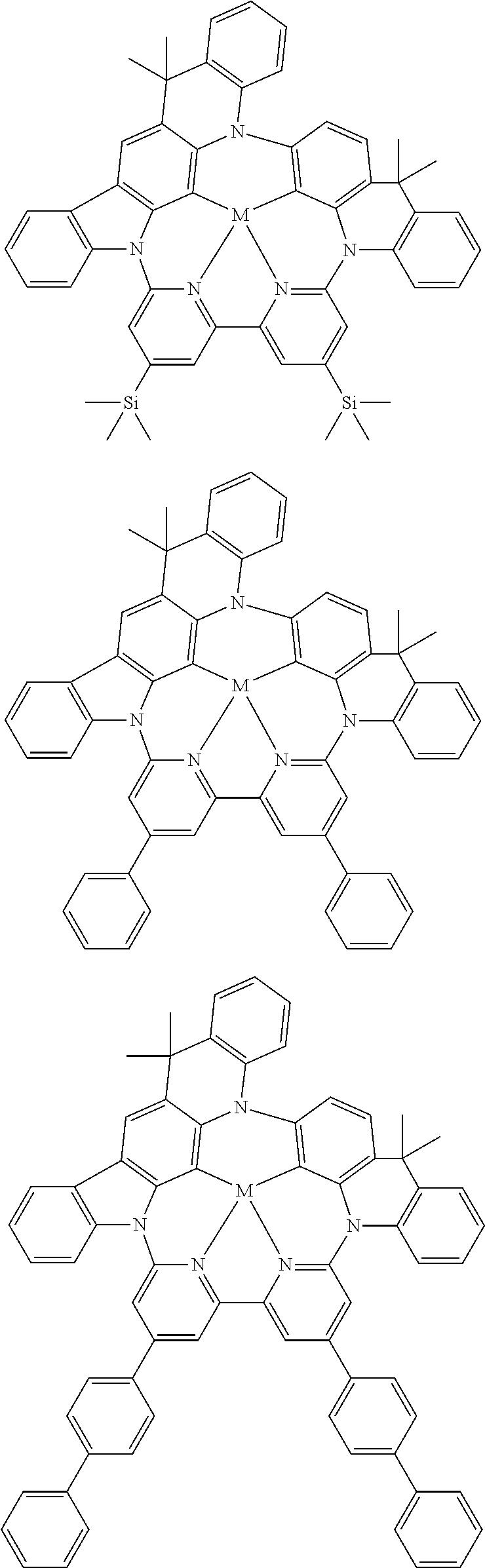 Figure US10158091-20181218-C00225