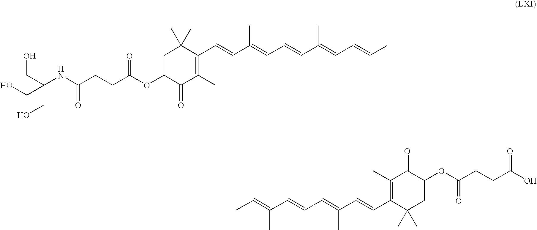 Figure US07145025-20061205-C00072