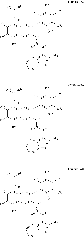 Figure US09708348-20170718-C00044