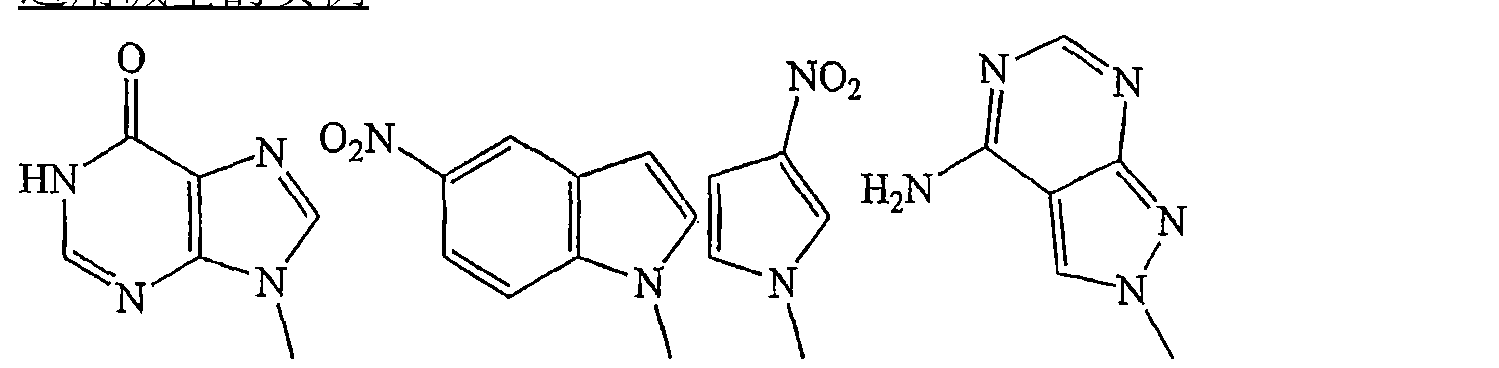 Figure CN101006177BD00131