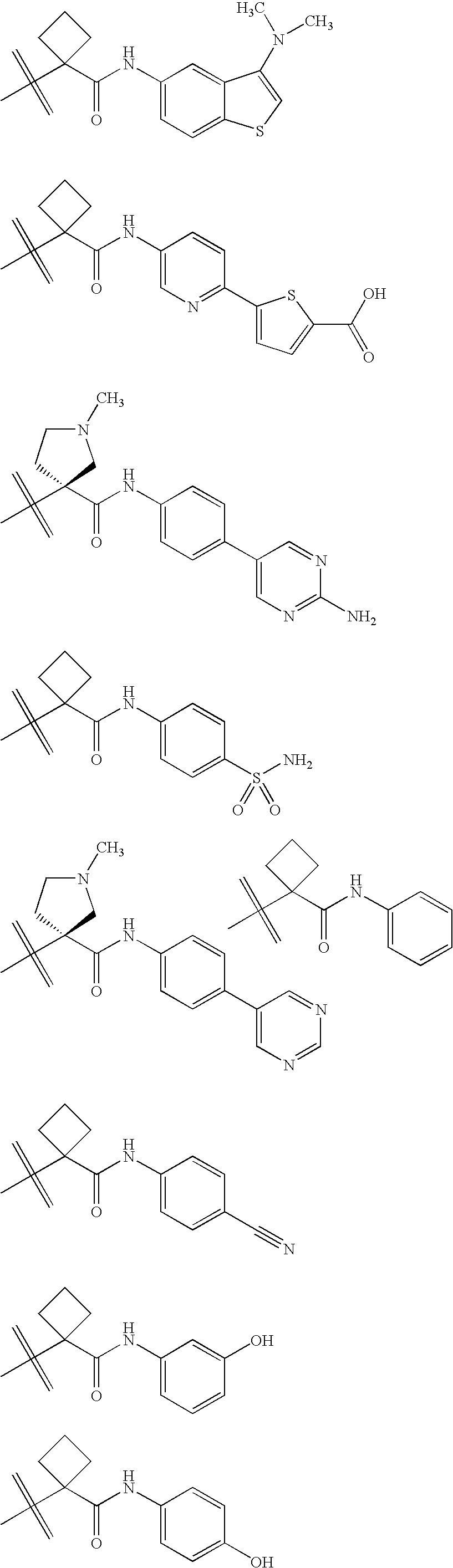 Figure US20070049593A1-20070301-C00164