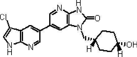 Figure JPOXMLDOC01-appb-C000138