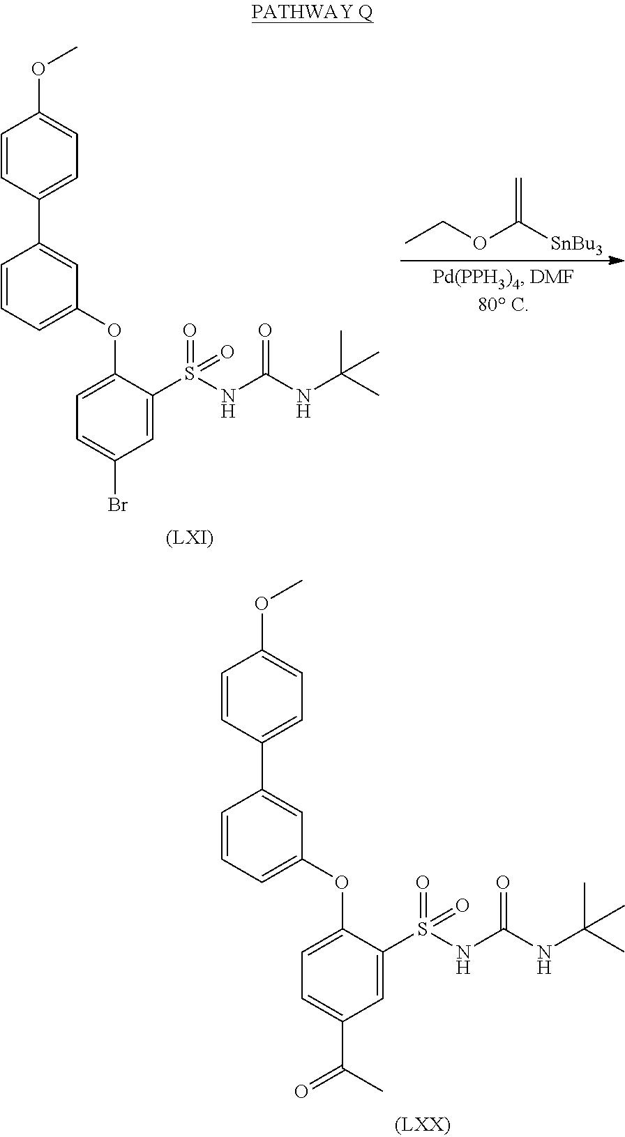 Figure US09718781-20170801-C00073
