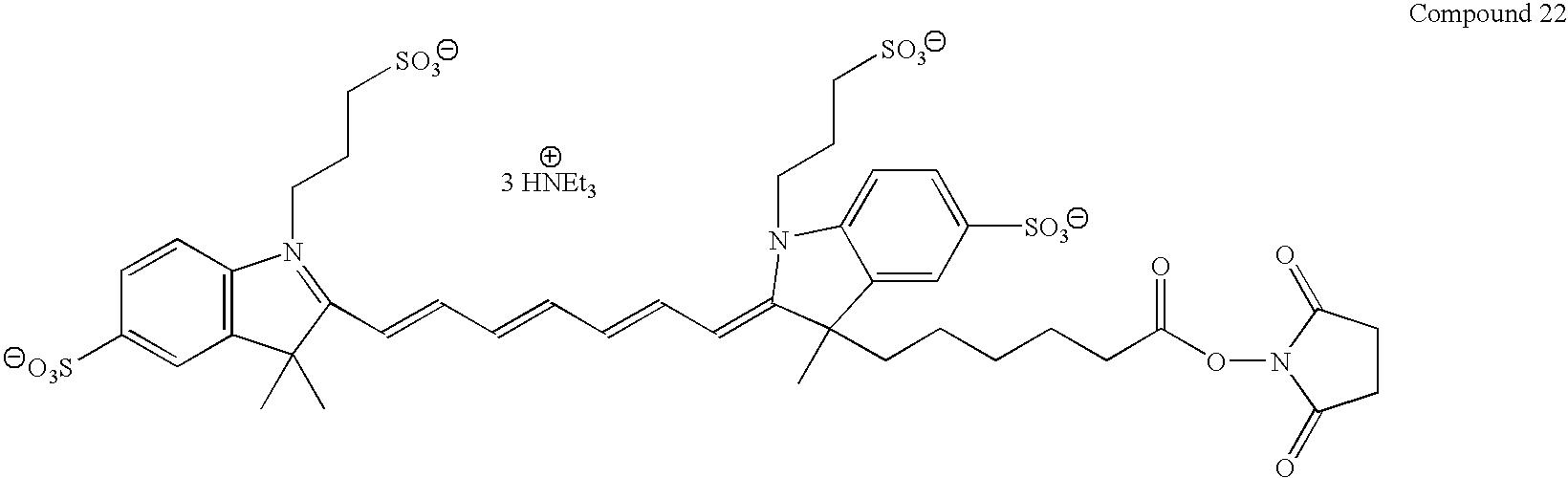 Figure US06977305-20051220-C00035