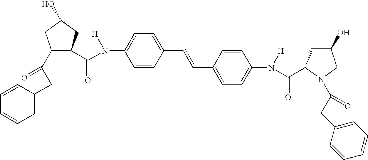 Figure US08143288-20120327-C00307