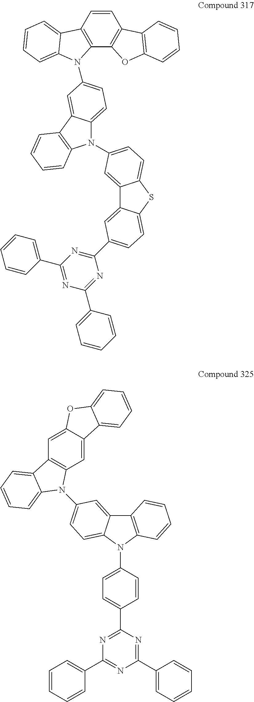 Figure US09209411-20151208-C00219