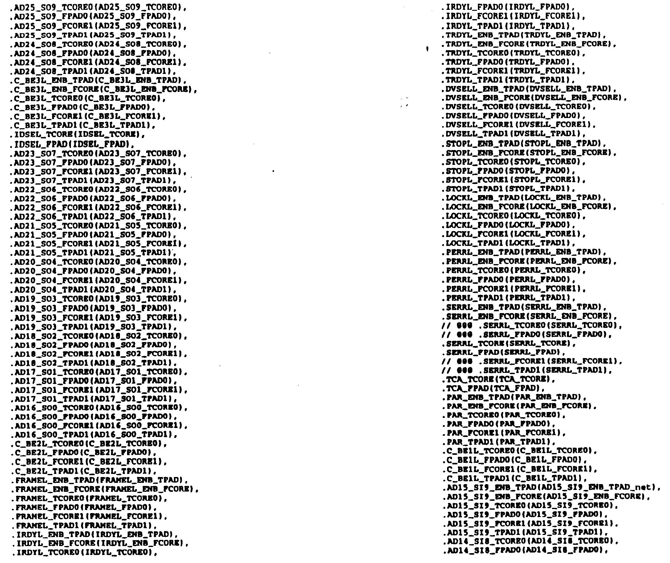 Figure kpo00065