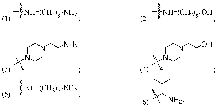 Figure 112014001971018-pct00161