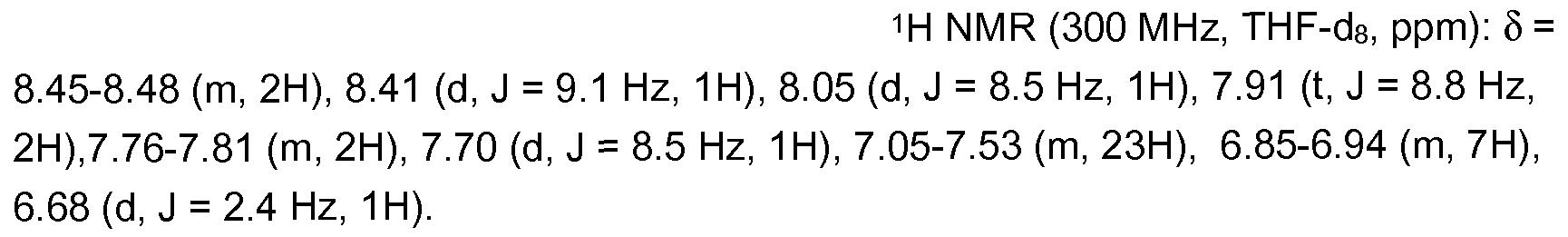 Figure 112012004234516-pct00068