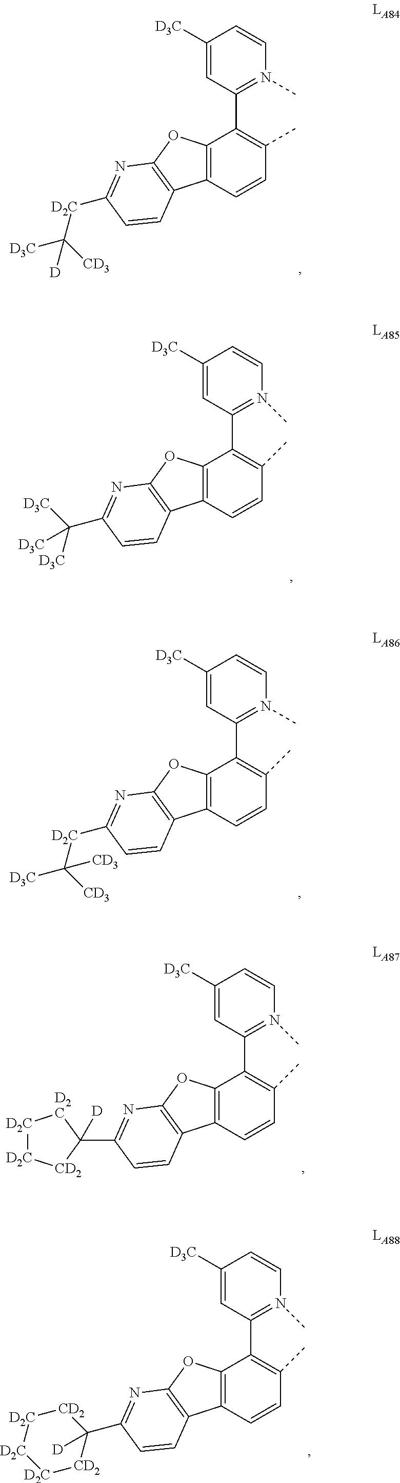 Figure US20160049599A1-20160218-C00027