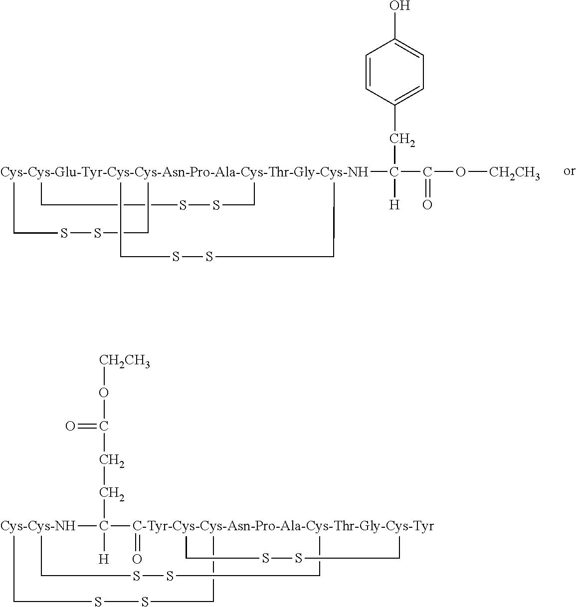 Figure US08933030-20150113-C00047