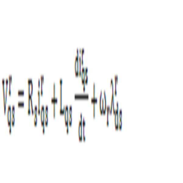 Figure 112011051530673-pat00002