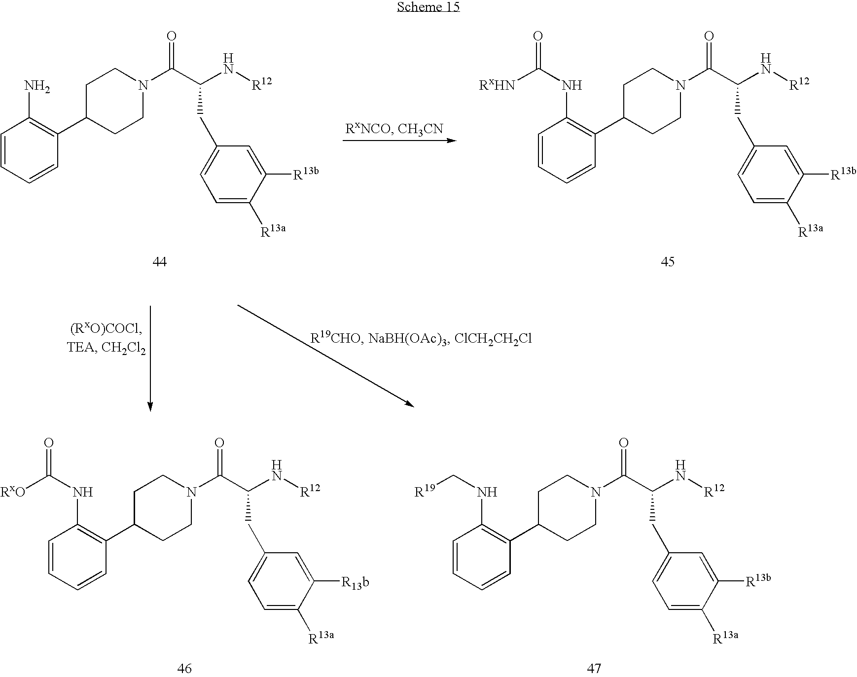 Figure US06977264-20051220-C00032