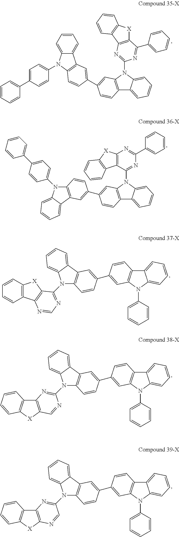 Figure US09553274-20170124-C00235