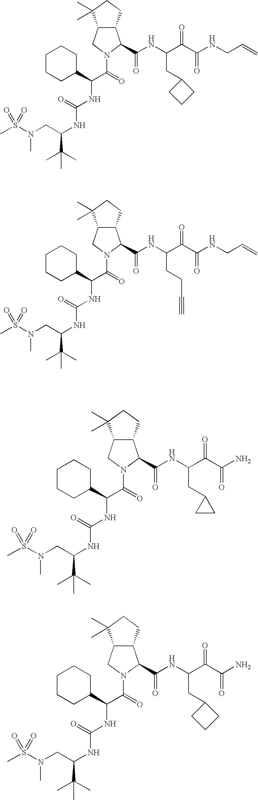 Figure US20060287248A1-20061221-C00518