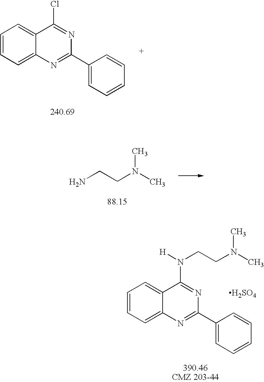 Figure US20070232622A1-20071004-C00317