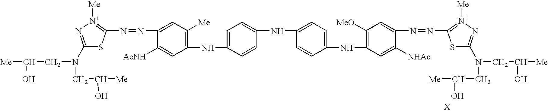 Figure US07497878-20090303-C00005
