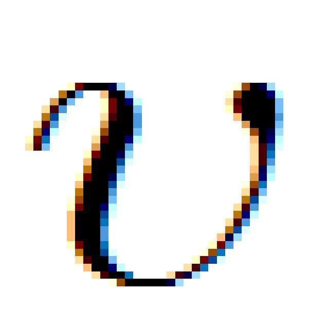 Figure 112014110659506-pat00018