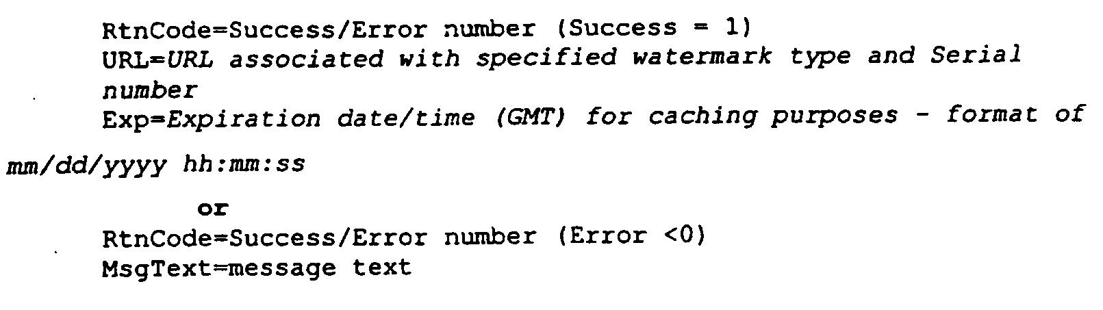 Figure 112001030059327-pct00007