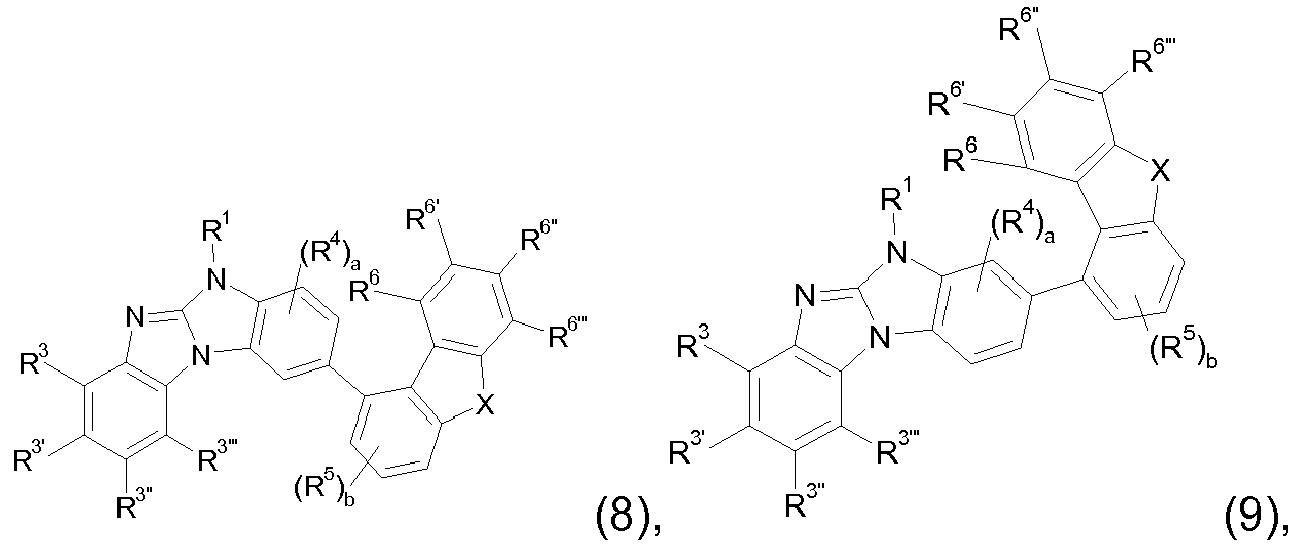Figure imgb0878