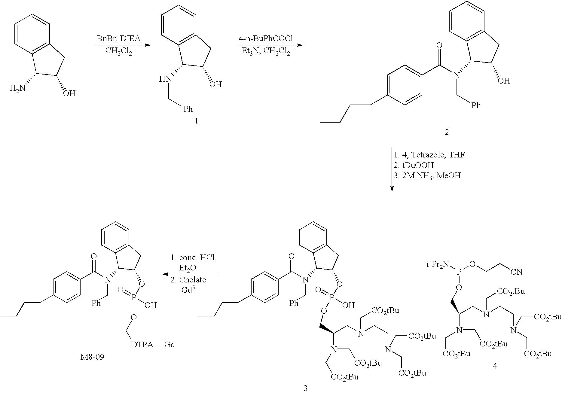 Figure US06652835-20031125-C00043