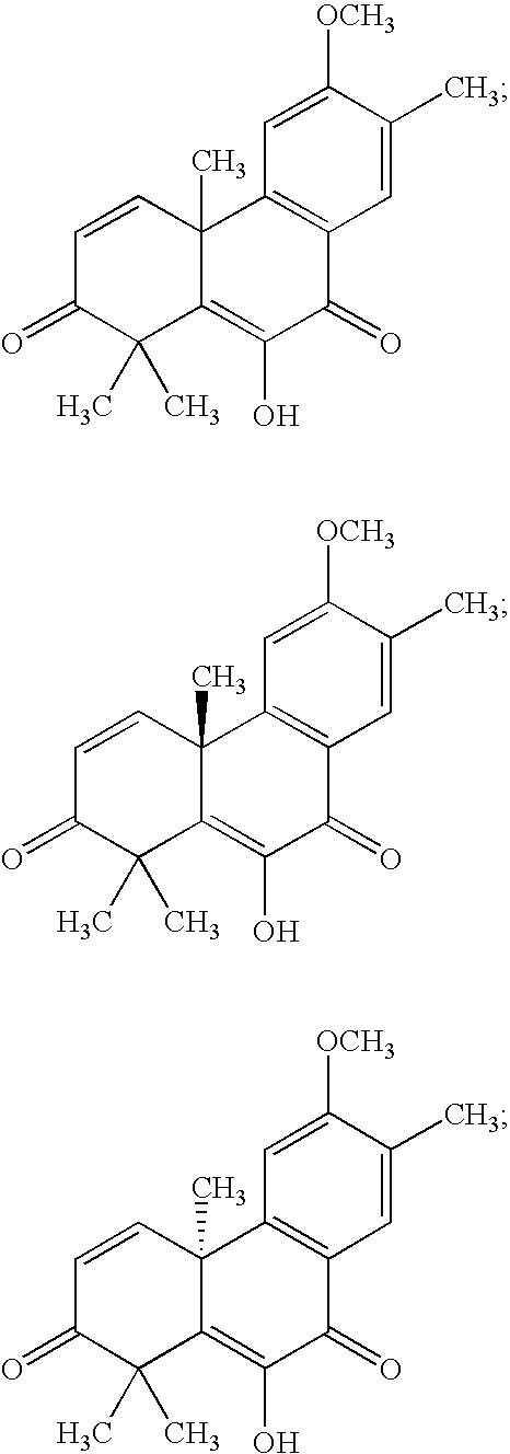 Figure US07217844-20070515-C00029