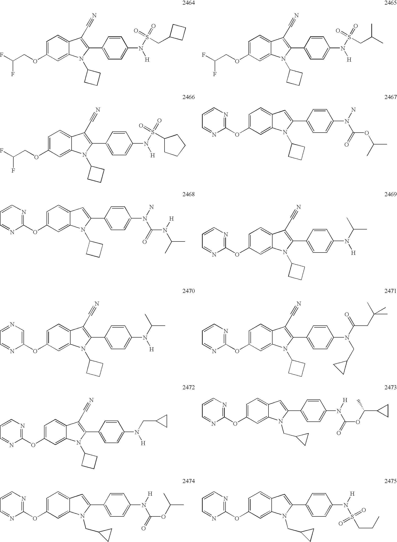 Figure US07781478-20100824-C00264
