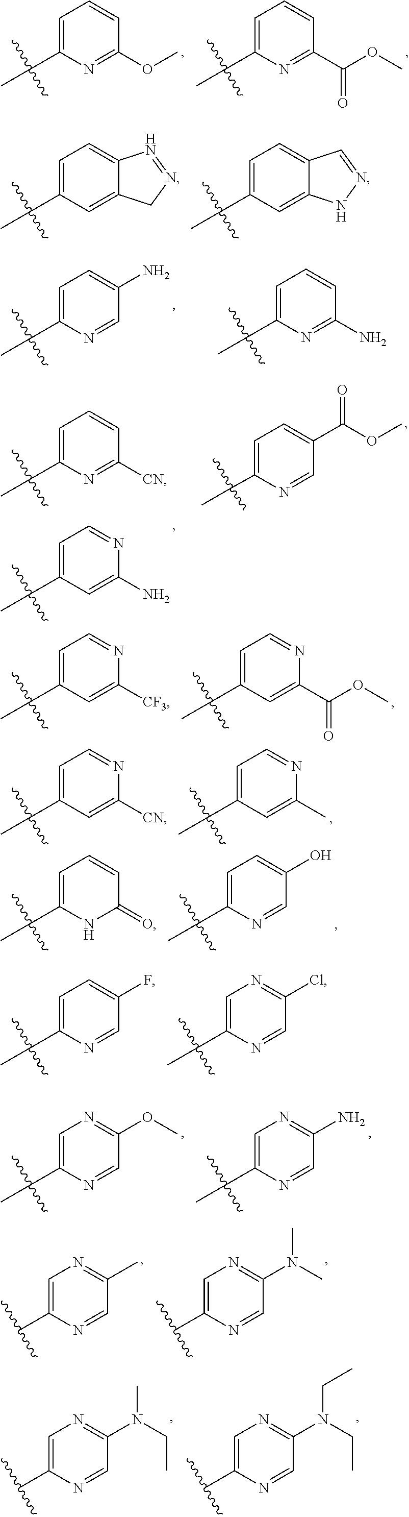 Figure US08940742-20150127-C00038