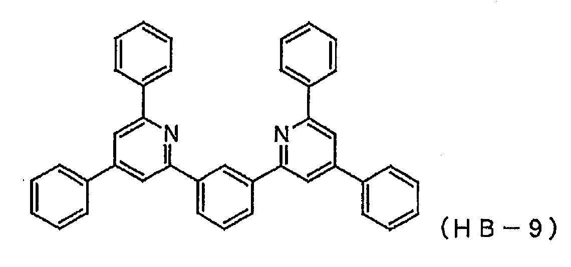 Figure 112010002231902-pat00166