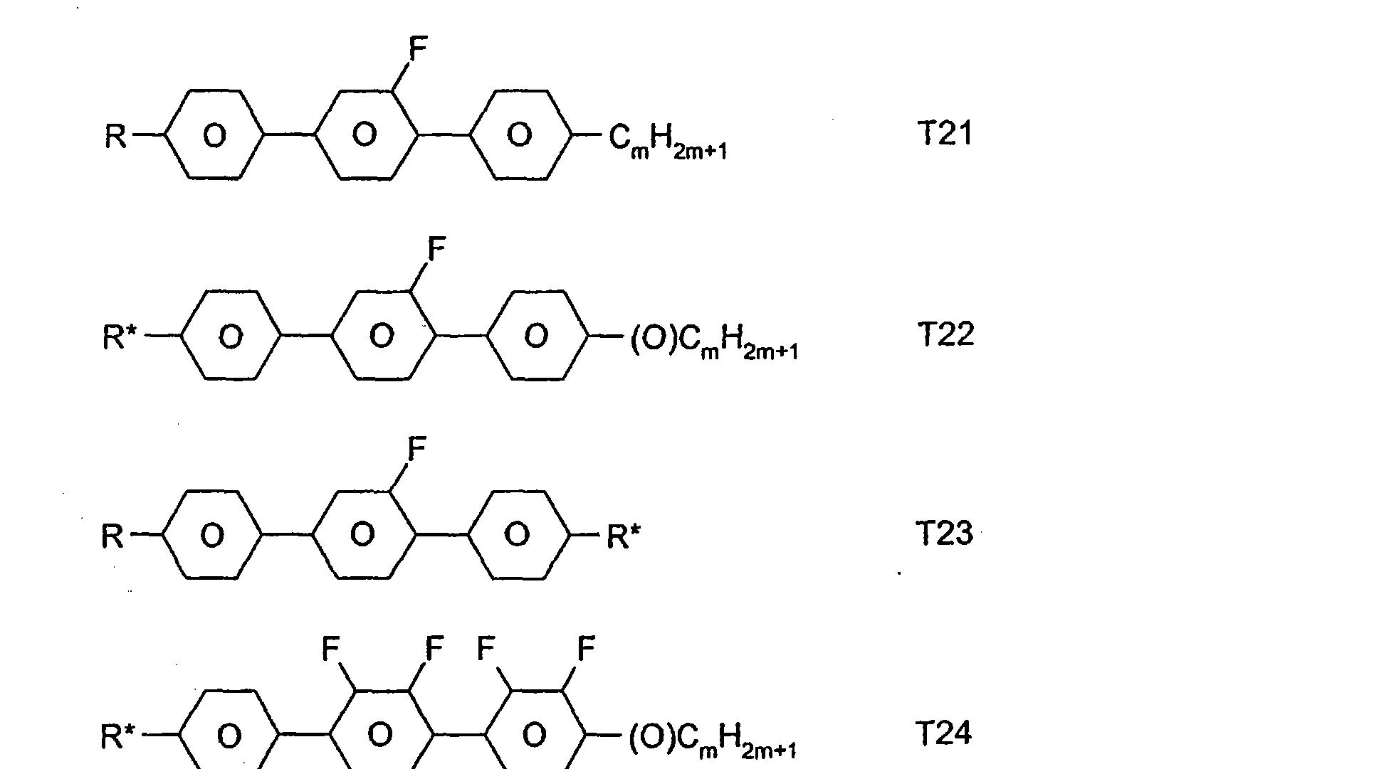 Figure CN101848978BD00531