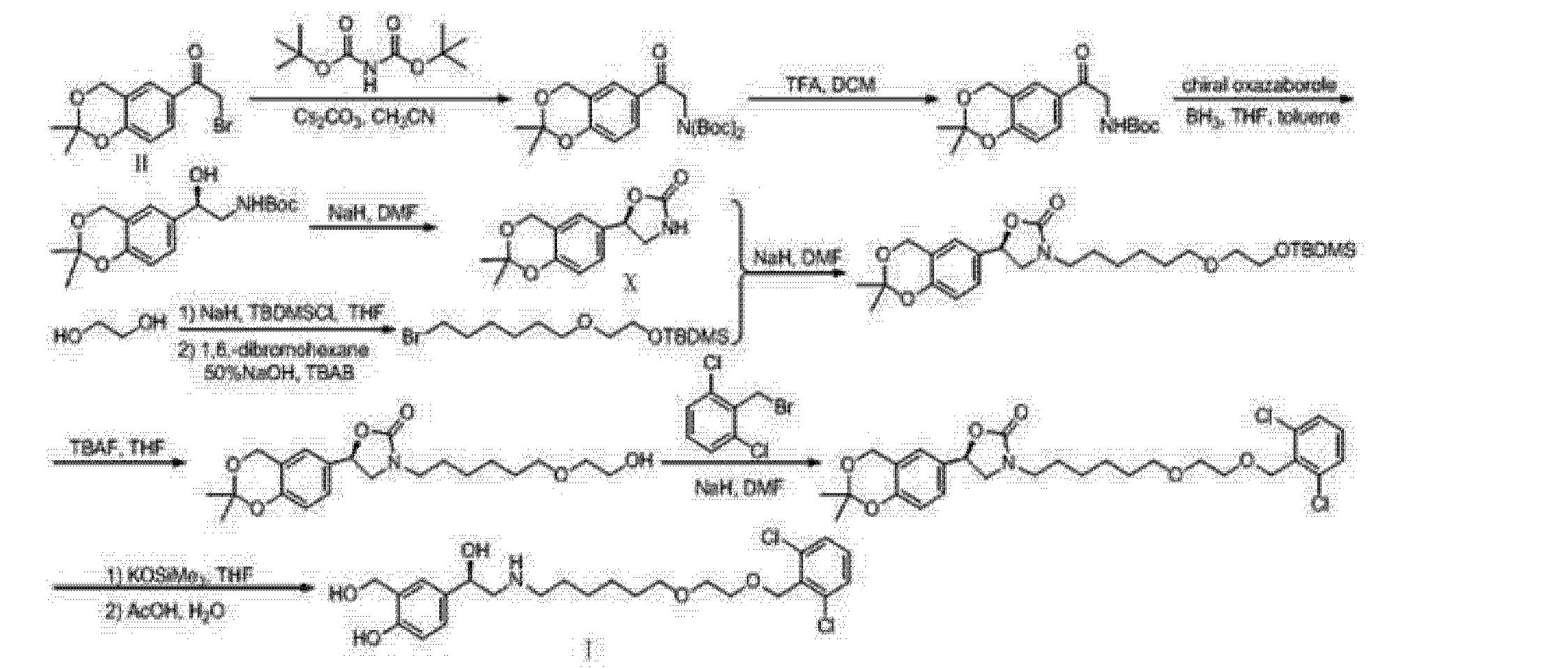 Figure CN103923058AD00032