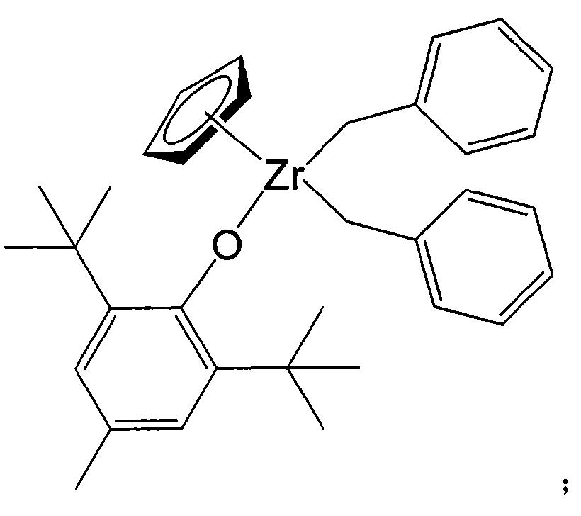 Figure CN101628243BD00302