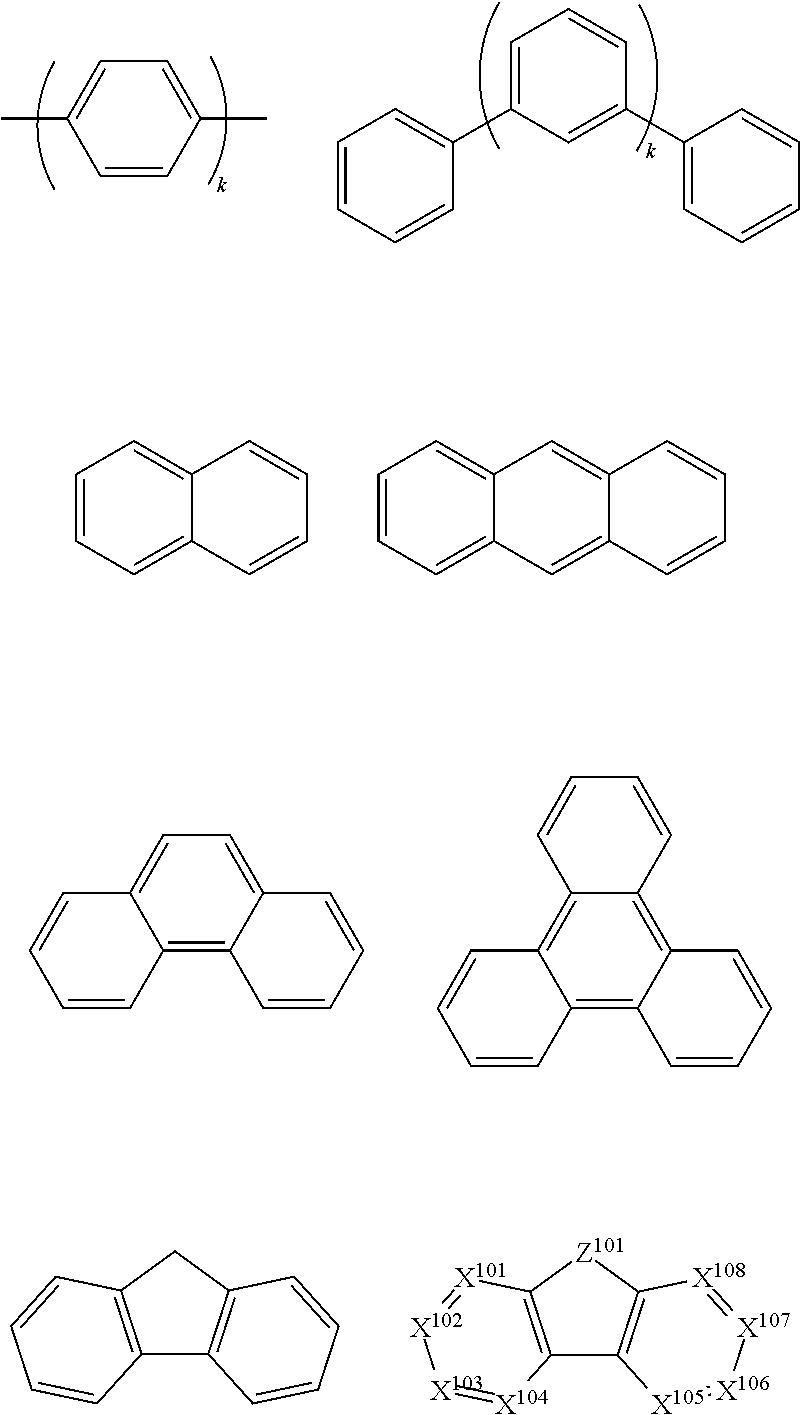 Figure US10121975-20181106-C00028