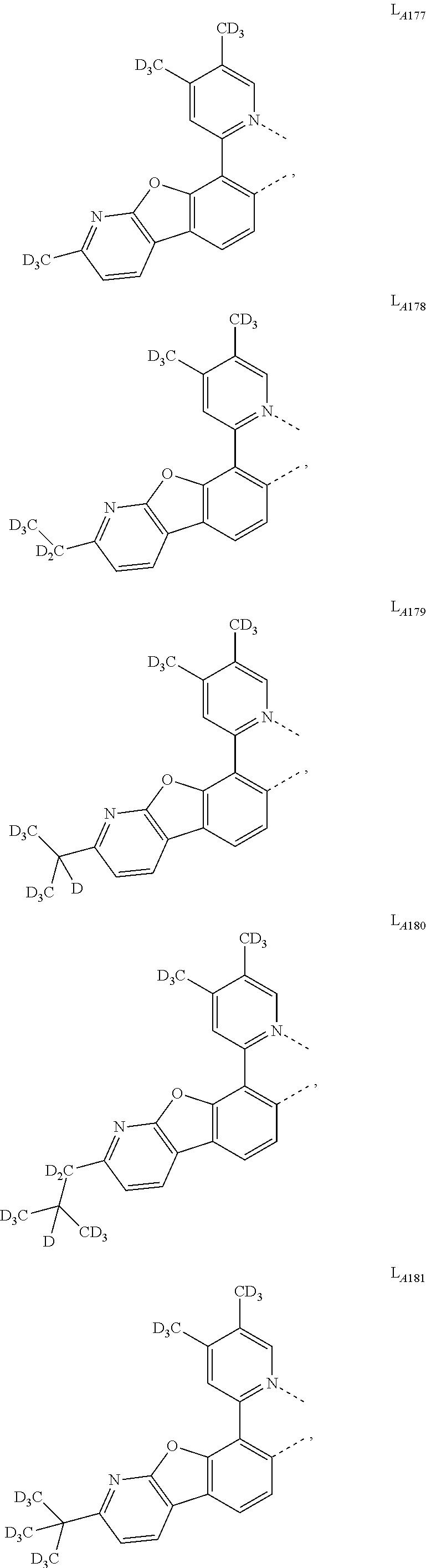 Figure US10043987-20180807-C00370