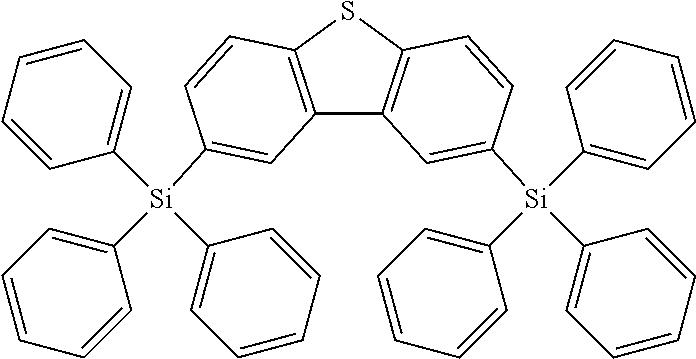 Figure US09190620-20151117-C00147