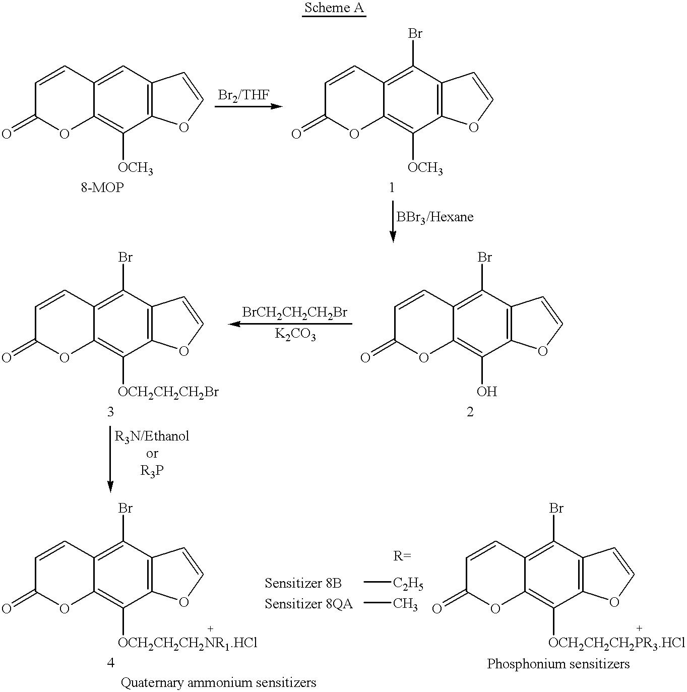 Figure US06187572-20010213-C00005
