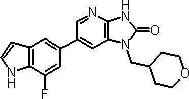 Figure JPOXMLDOC01-appb-C000051